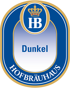 20161122_hb_usa_tap_handles_dunkel.png
