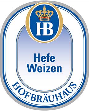 20161122_hb_usa_tap_handles_hefe_weizen.png