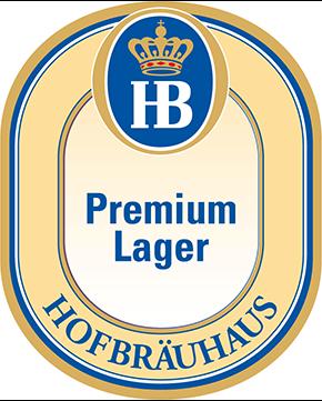 20161122_hb_usa_tap_handles_premium_lager.png