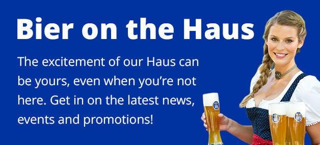 bier-on-the-haus-m.jpeg