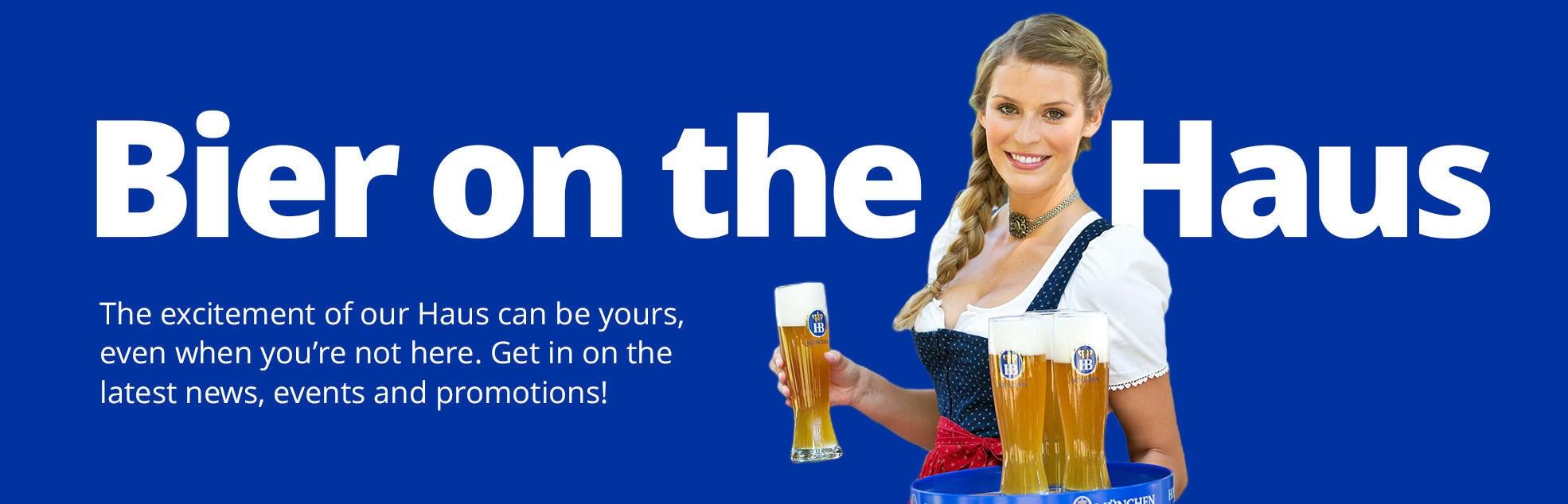 bier-on-the-haus.jpeg