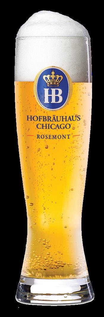 hb_glass_Kristallweizen_0.5l_chicago.png